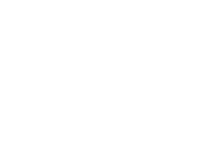 """Spirit of East Tennessee"" broadcast on WATE, Channel 6,  August 1, 2013.  Thank you Gene Patterson!"